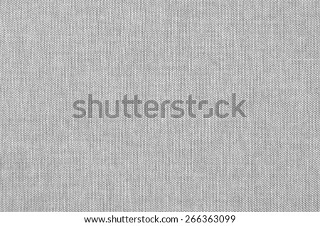 cloth fabric texture - stock photo