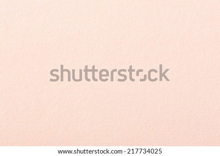 cloth texture background - stock photo