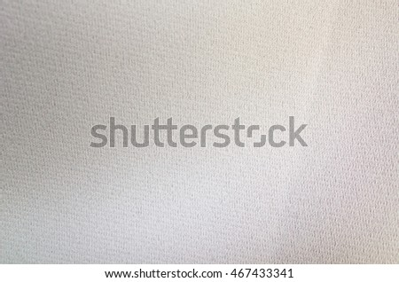 cloth texture background, dirty backdrop