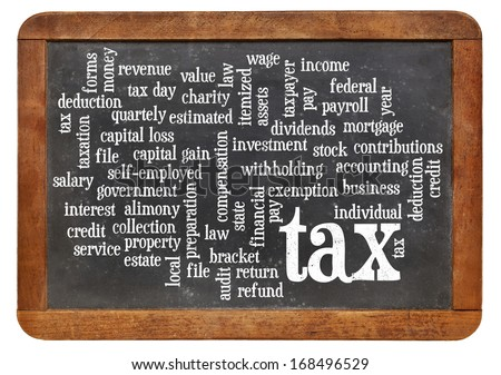 Do you pay taxes on stock options