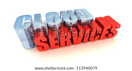 Cloud Online Services