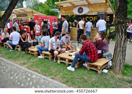stock-photo-cluj-napoca-romania-july-peo