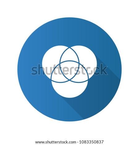 Rgb Venn Diagram Forteforic