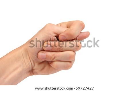 Gay deepthroat clip