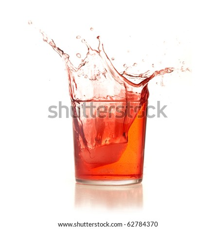 Juice Spill Stock Photos Images Amp Pictures Shutterstock