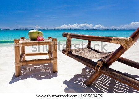 Caribbean Food Stock Photos Images Amp Pictures Shutterstock