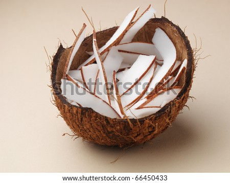 coconut,ingredients,food,spices