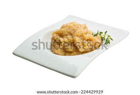 Cod fish roe - dietary product