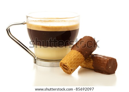 Musetti stock photos images pictures shutterstock for Musetti coffee