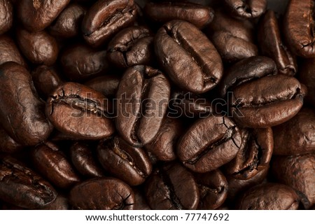 Are Used Ground Coffee Beans Good For Plants