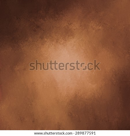 coffee color brown background - stock photo
