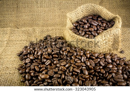 Coffee is one of the world's most widely consumed beverages