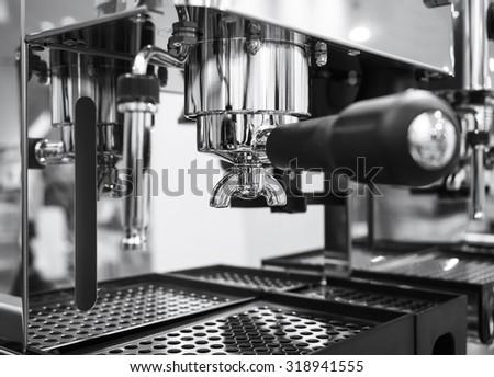 espressione espresso machine canada