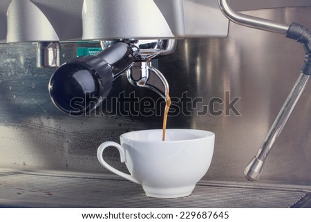 best home espresso samsung washing machine uk