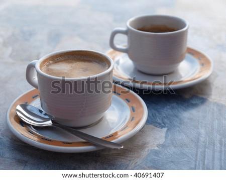 Чай кофе для сотрудников налогообложение