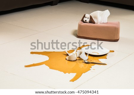 Broken Sofa Stock Photos Royalty Free Images Amp Vectors