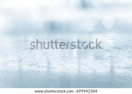 cold light backgroundの写真素材 ロイヤリティフリー 699942304
