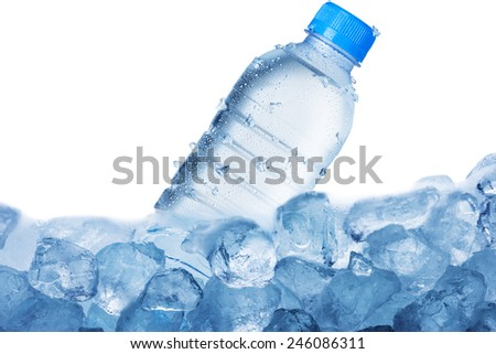 Cold Drink Stock Images Royalty Free Images Amp Vectors