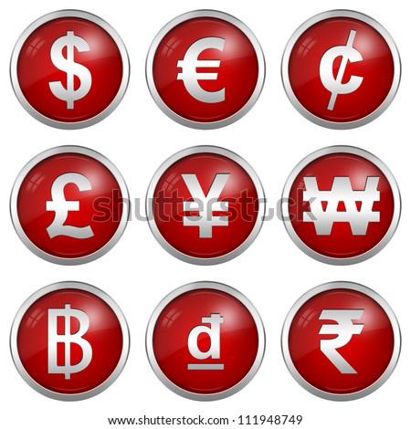 Twd Symbol Backup Electrum Wallet