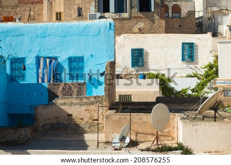 Low income housing stock images royalty free images for Low income home builders