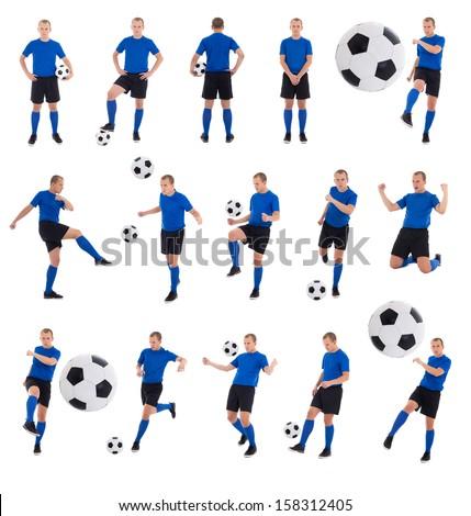 Sports Medicine Expert Series