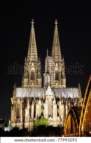 "Hadrian'S ""Religion Set"" Set On Shutterstock"