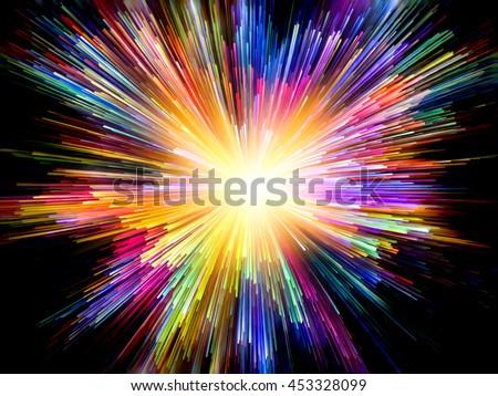 Agsandrew 39 S Portfolio On Shutterstock