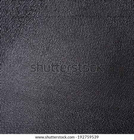 color leather background or texture