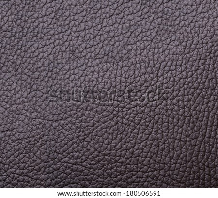 color leather texture. high quality