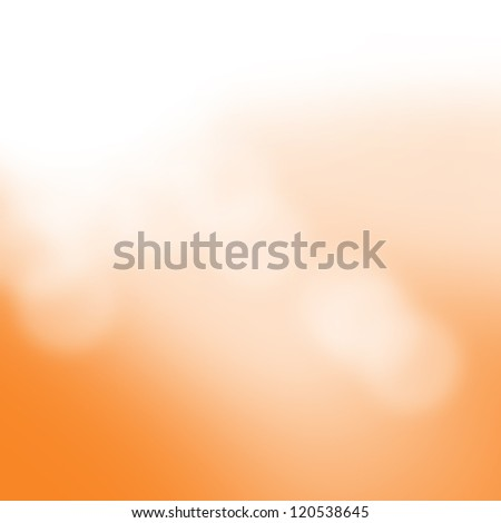 color light background, abstract  background. - stock photo