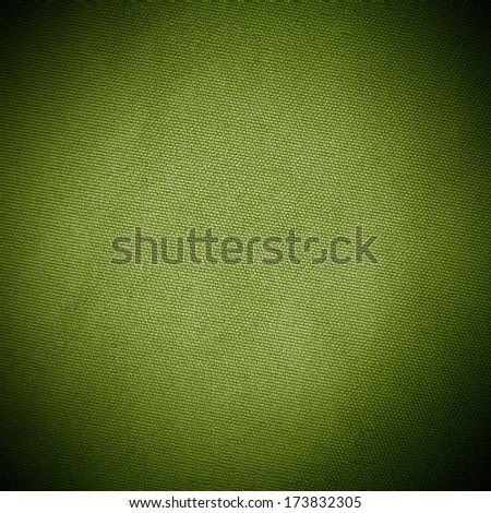 color material texture or background