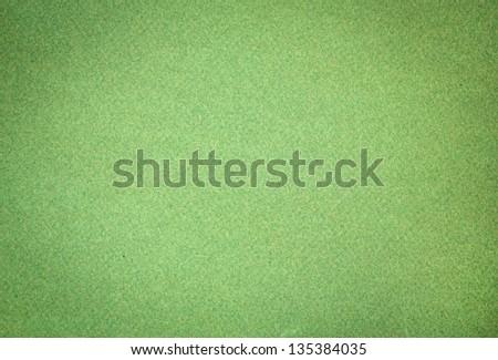 color paper - stock photo