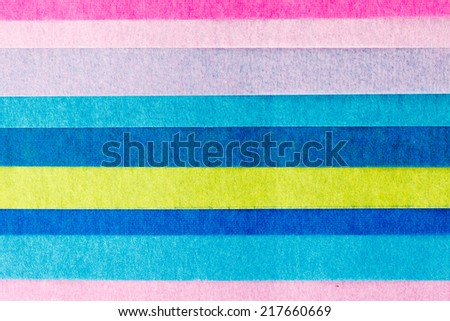color paper background