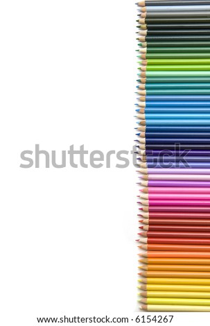Peter Dankov S Portfolio On Shutterstock