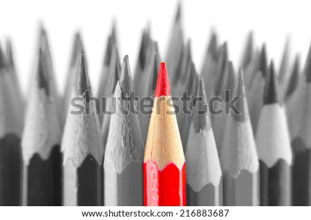 stock-photo-color-pencils-view-macro-sha