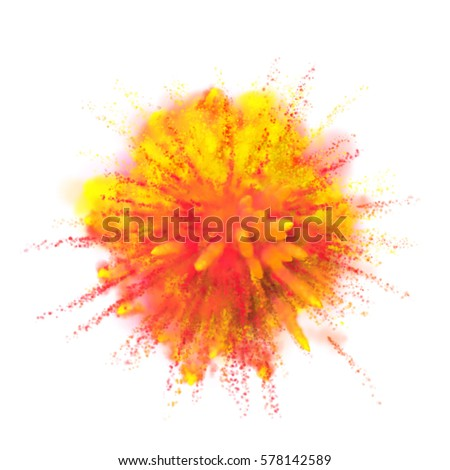 orange color stock images, royalty-free images & vectors