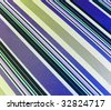 Color texture background with diagonal lines - stock photo
