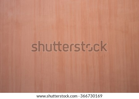 Color textured wall background - stock photo