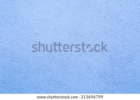 color wall background - stock photo
