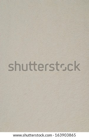 colored felt wool - stock photo