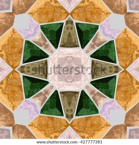 colored glass mosaic, seamless background. colored glass. colored glass. colored glass. colored glass. colored glass. colored glass. colored glass. colored glass. colored glass. colored glass. glass - stock photo