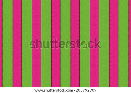 Colored pattern paper close - stock photo