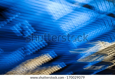 Colorful abstract background. - stock photo