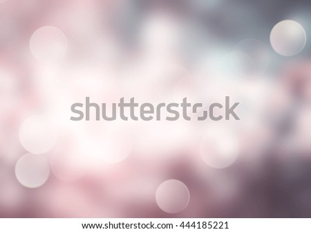 Colorful abstract background blur. - stock photo