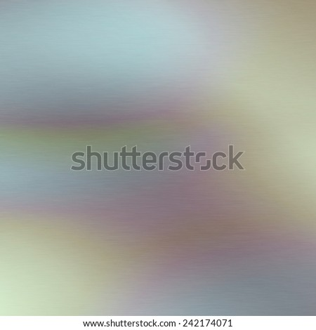 colorful abstract background metal texture - stock photo