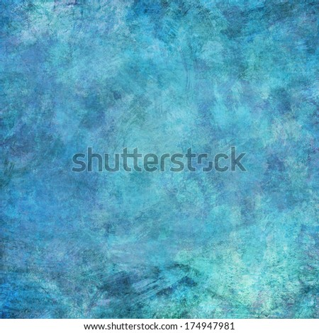 colorful abstract background of clean fresh concept, bright background of white center for text, fun pink background of green blue color background splash texture of flower petal illustration - stock photo