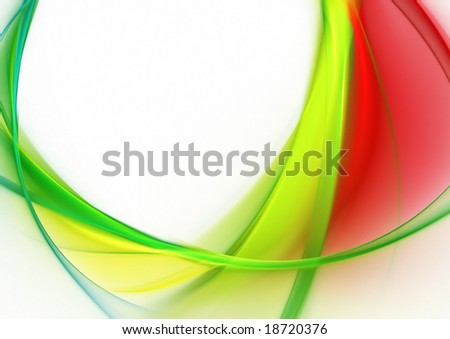 colorful abstract background texture - stock photo
