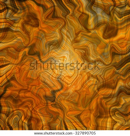 colorful abstract background, wave texture