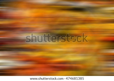 colorful abstract blur background for webdesign, colorful background, blurred, wallpaper