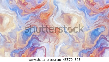colorful abstract pattern background,Marble stone,Stone texture.